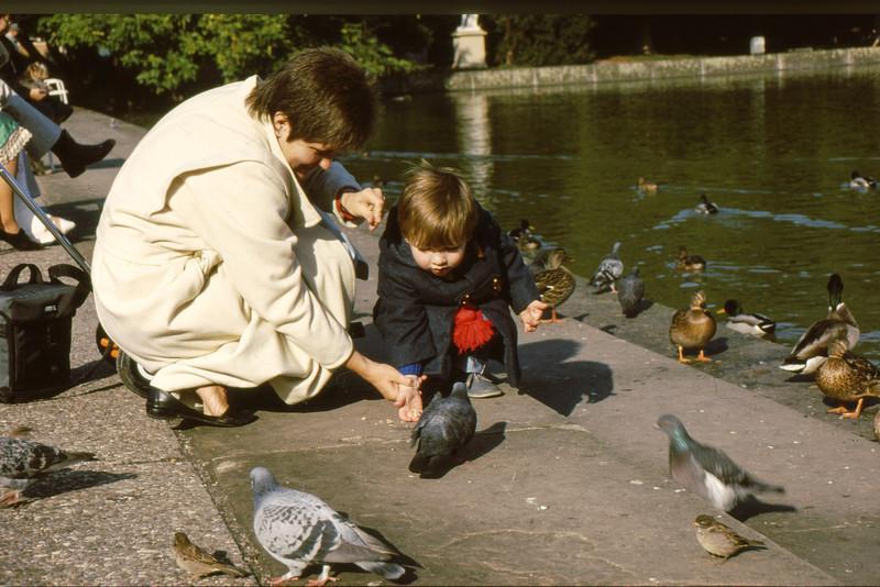 Gerlingen 1987-71.jpg