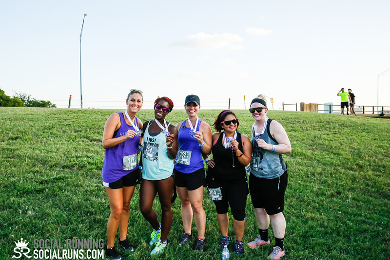 National Run Day 5k-Social Running-3301.jpg