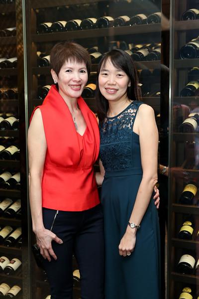 VividSnaps-Anne-Wong's-70th-Birthday-WO-Border-28139.JPG