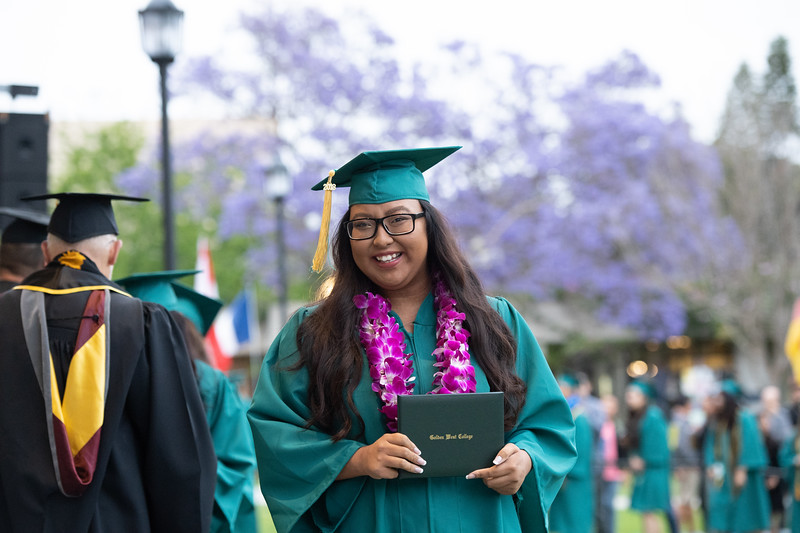 Graduation-2018-3398.jpg
