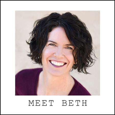 Meet Beth
