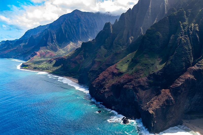 Na Pali Coast Kauai-5311.jpg