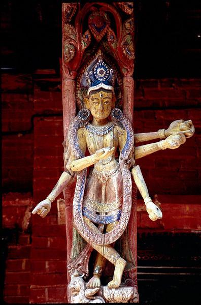 Nepal2_041.jpg