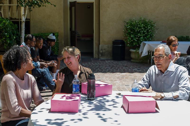 20130606-Charter School lunch-0708.jpg