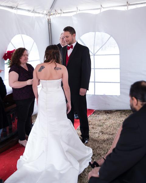 Stubblebine Wedding 008.jpg