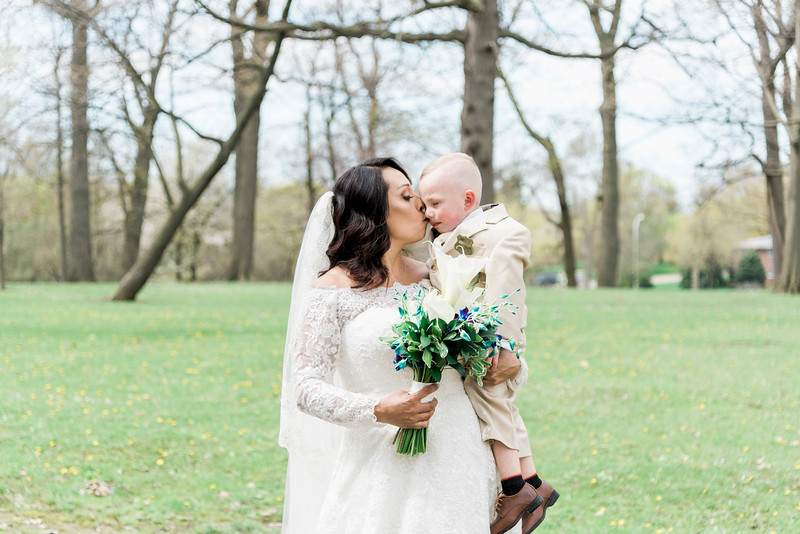 duncan-wedding-orlando-familia-and-crystal-gardens-intrigue-photography-318.jpg