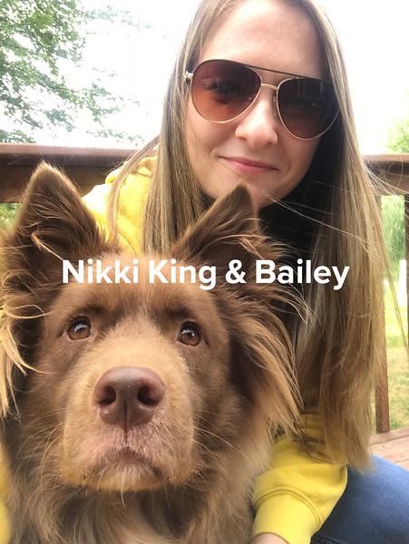 Nikki King - Bailey.jpg