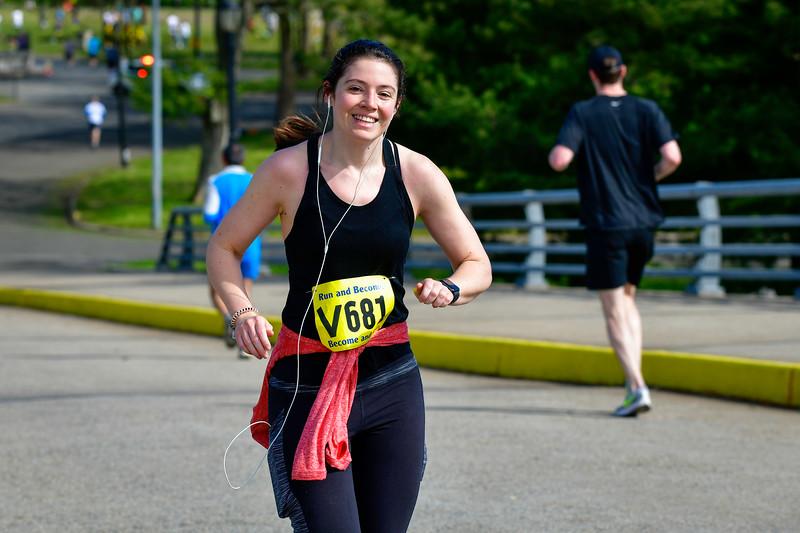 20190511_5K & Half Marathon_230.jpg