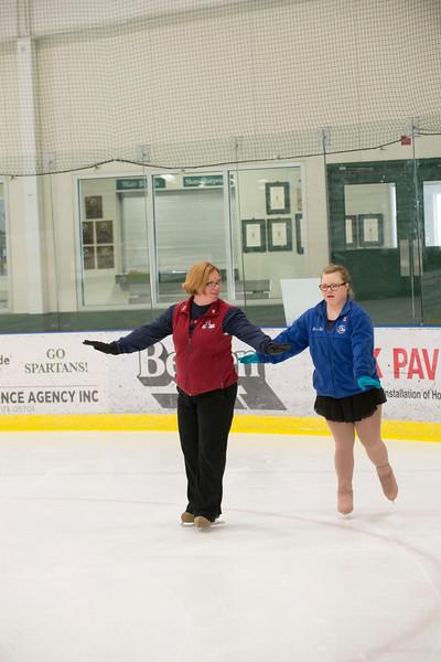 5. Figure Skating - 051.jpg