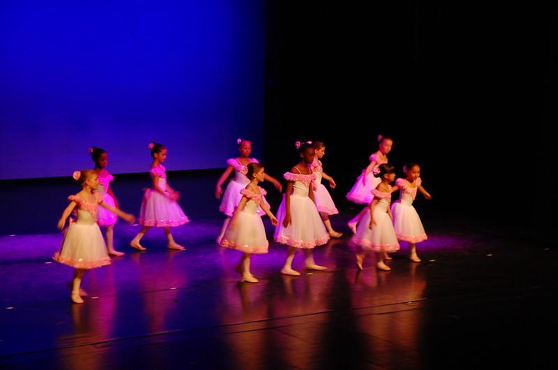 2013_04_28_DanceRecital-02.JPG