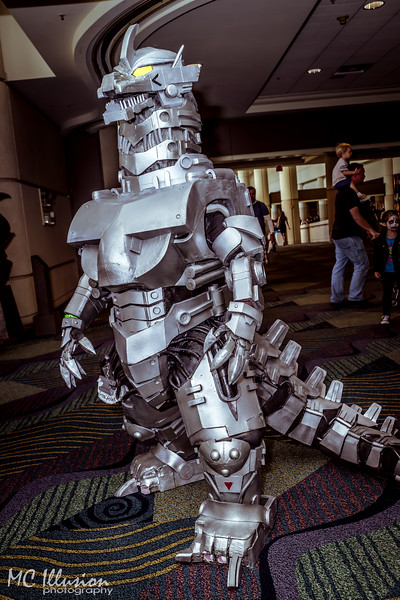 2015 04 10_MegaCon Friday 2015_3806a1.jpg