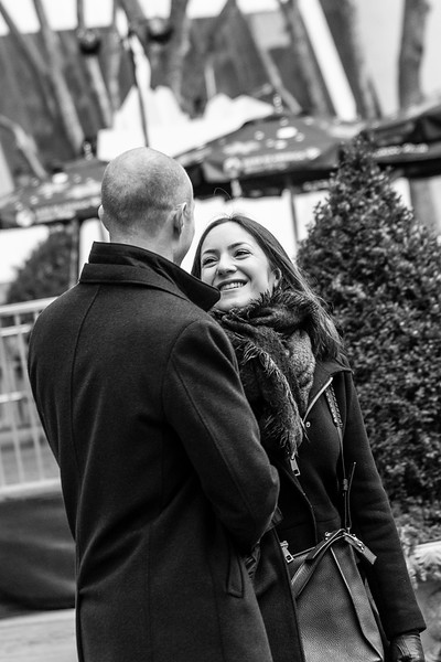 Scott_Rachel_Engagement-246.jpg
