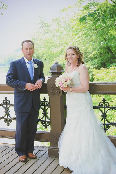 Caleb & Stephanie - Central Park Wedding-147.jpg