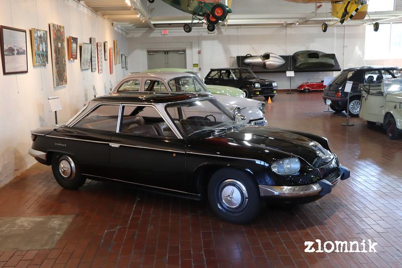 lane-motor-museum-193.JPG