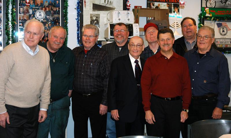 DSC_1852 The Retirees.jpg