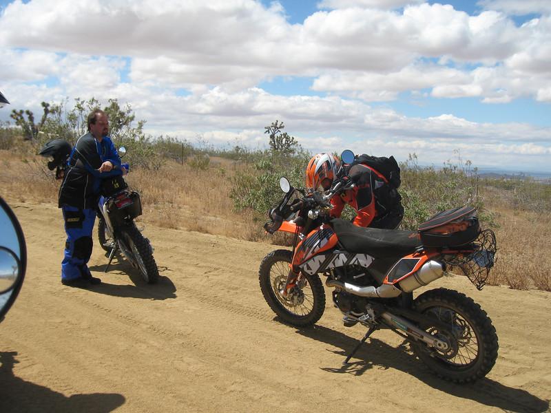 Mojave2009-06-06 10-17-11.JPG