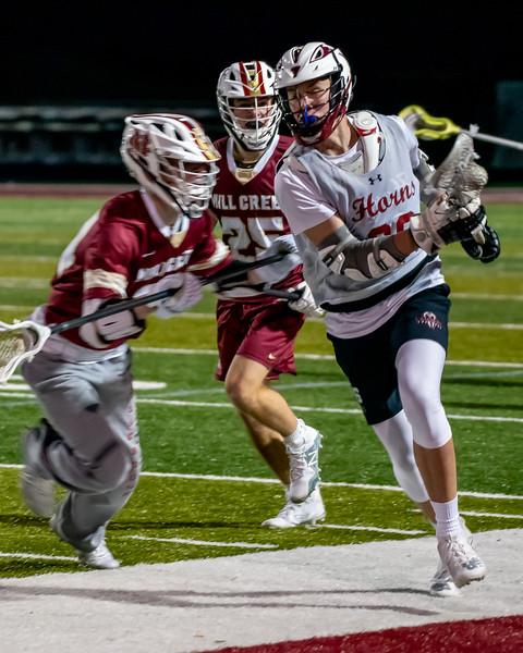 Lambert vs Mill Creek Lacrosse 02-07-20-698.jpg