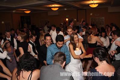 Wedding - 11/09/2012