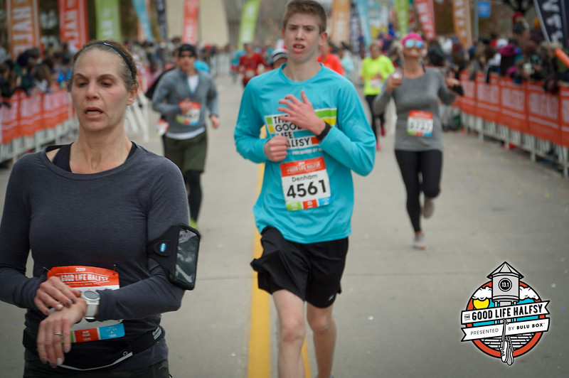 Finish-Nate-7573.jpg