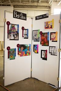Arts-Collectables-displays
