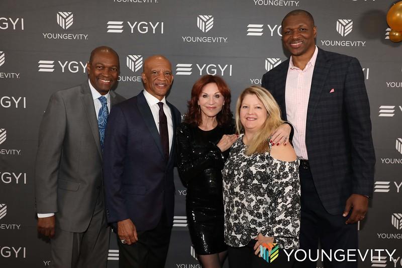 09-20-2019 Youngevity Awards Gala CF0070.jpg