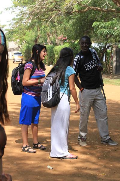 Kenya Part1 '15 136.JPG