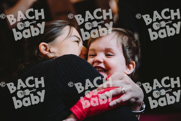 © Bach to Baby 2018_Alejandro Tamagno_Covent Garden_2018-05-05 046.jpg