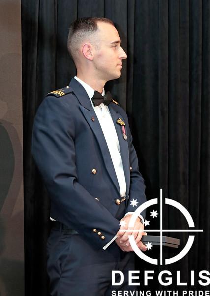 ann-marie calilhanna- military pride ball @ shangri-la hotel 2019_0875.JPG