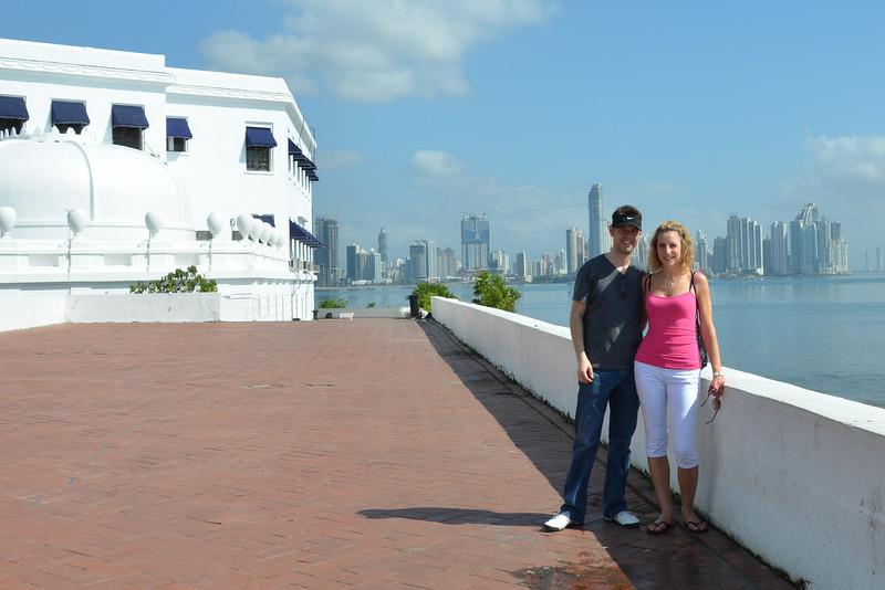 Panama City 17.jpg