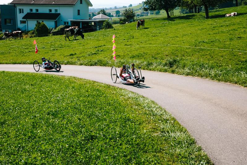 ParalympicCyclingTeam-35.jpg