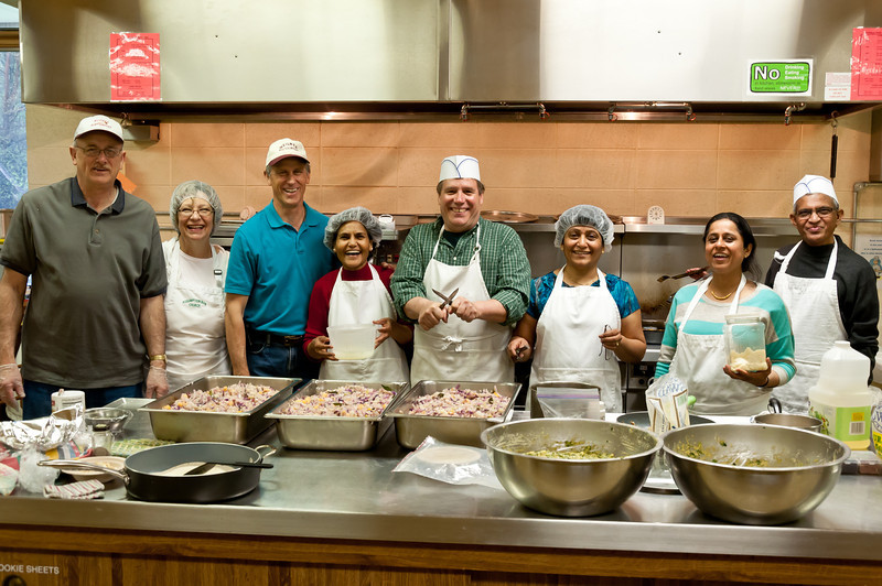 20120419 Dinner Prep Team-5.jpg