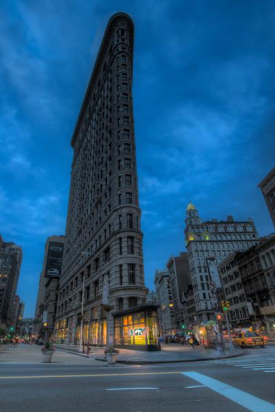 flatiron-building-evening-blue-sky.jpg