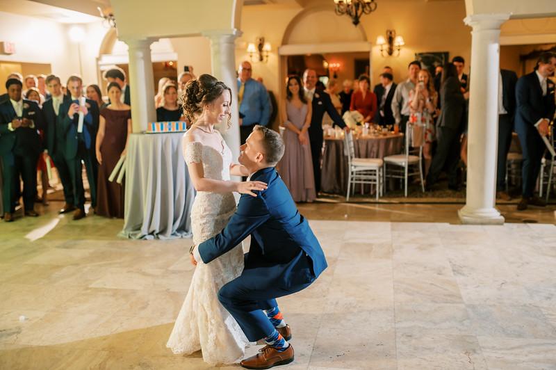 TylerandSarah_Wedding-1076.jpg
