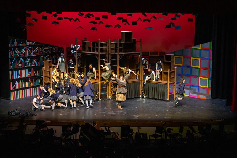 Matilda - Chap Theater 2020-145.jpg