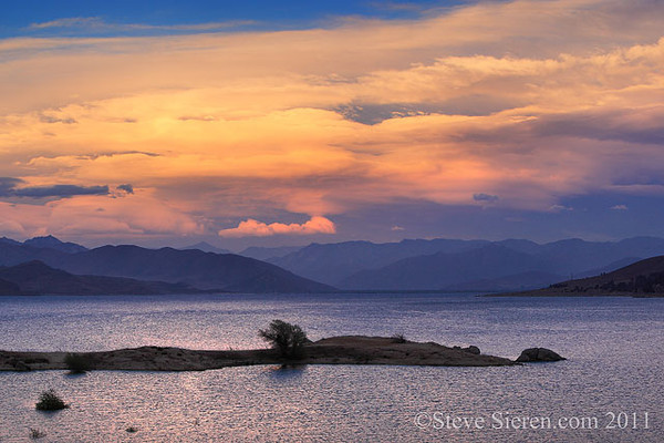 Lake Isabella Sierra South.jpg