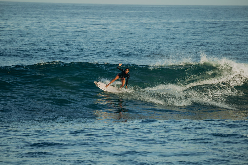 SURFtirandobarraOCHENTENA2020-12.jpg