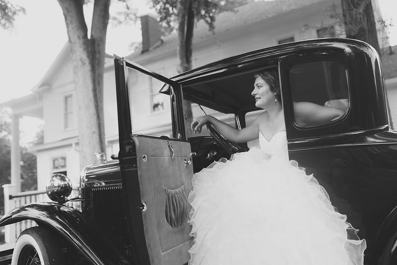unmutable-wedding-vanessastan-0561-2.jpg