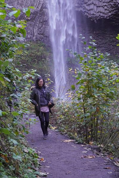 Gorge Falls 40.JPG
