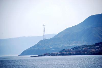 Ephasus, Turkey (K)