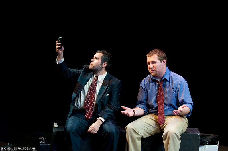 One_Acts-008.jpg