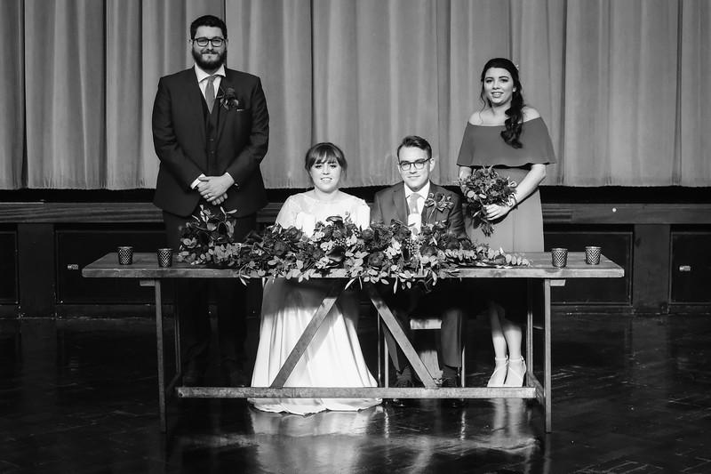 Mannion Wedding - 137.jpg