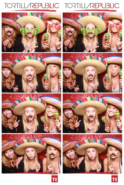 Photo Booth Galleries