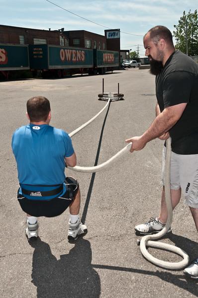 TPS Strongman Day 6-4-2011__ERF3342.jpg