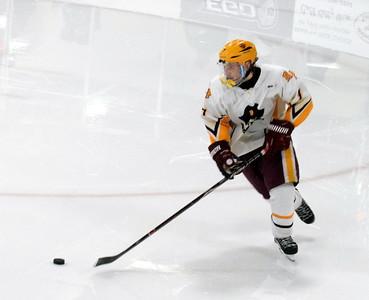 HS Sports - Riverview vs. Bedford Hockey 20