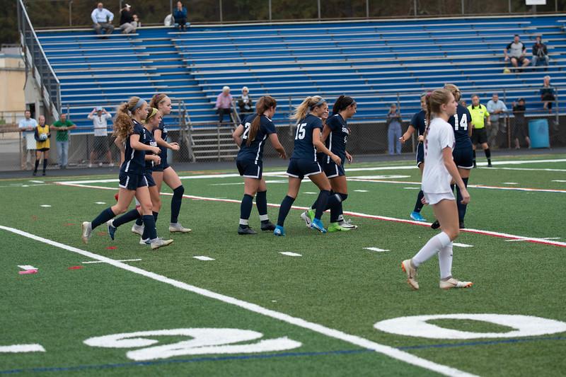 shs girls soccer vs millville (188 of 215).jpg