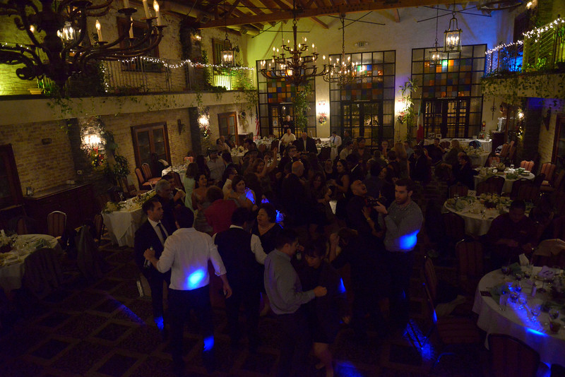 danielle_amir_wedding_party-279.jpg