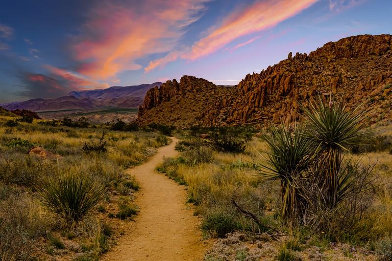 Trail 2-1.jpg