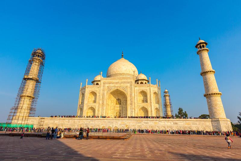 India-291.jpg