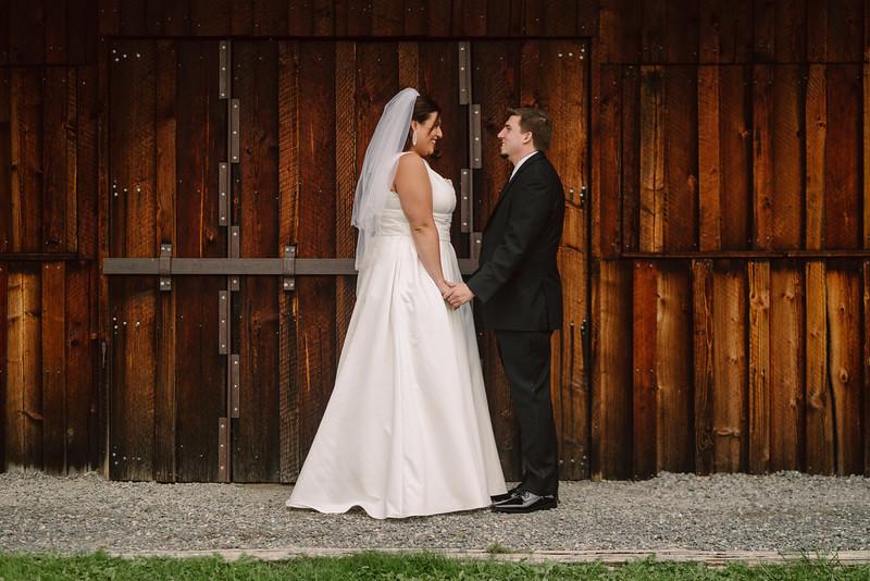 Mann Wedding 2019-8.jpg
