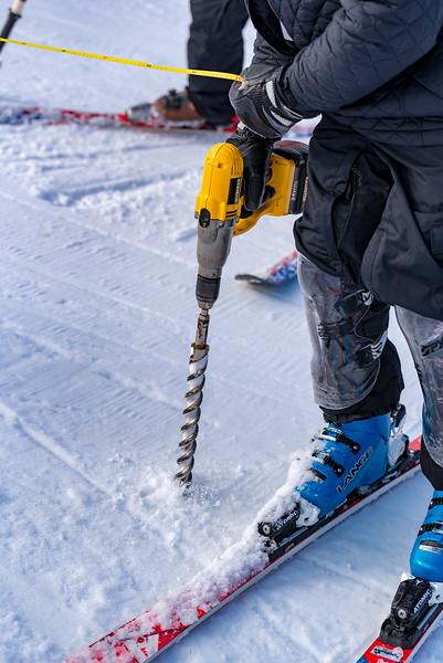 Standard-Race_2-3-18_Snow-Trails-73130.jpg